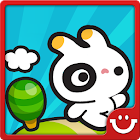 (service termination) MiniGame Paradise icon