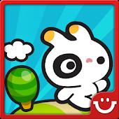 Game MiniGame Paradise APK for Windows Phone