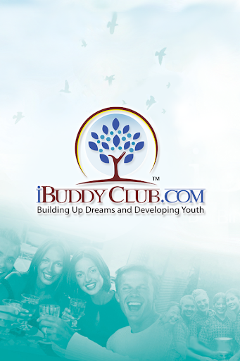 iBuddyClub