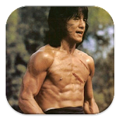 Jackie Chan Full Movies