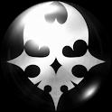 TwewyPins icon