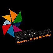 Feira do Empreendedor RJ 2014