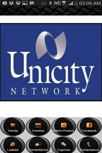 Unicity Colombia