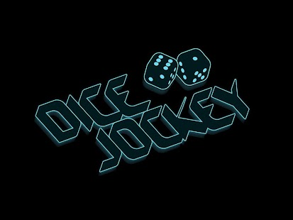 Dice Jockey- screenshot thumbnail