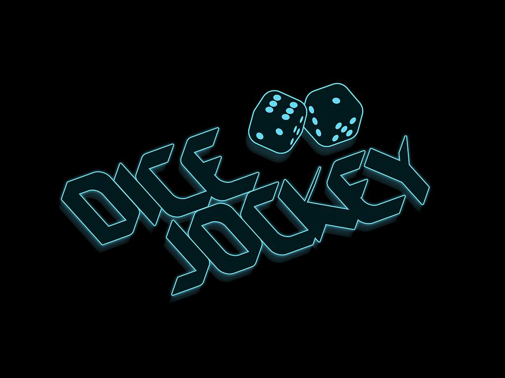 Dice Jockey - screenshot