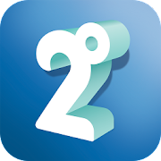 2degrees 1.5 APK for Android