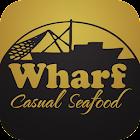 Wharf Express icon