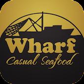 Wharf Express