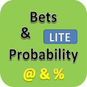 Bets & Probability LITE