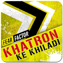 Khatron Ke Khiladi - The Game icon