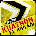 Khatron Ke Khiladi - The Game