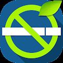 금연클리닉 icon