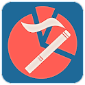 Cigarette Analytics icon