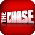 The Chase �.. file APK for Gaming PC/PS3/PS4 Smart TV