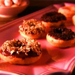 Italian Doughnuts Recipe
