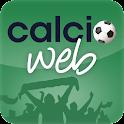 CalcioWeb icon