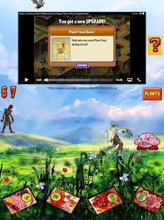 Cheat Plants Versus Zombies 2
