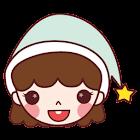 파자마은쥬 고런처 테마 icon