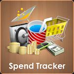 Expense Tracking