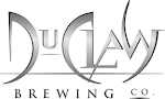 "Logo of DuClaw ""For Pete's Sake"" Imperial Peanut Butter Chocolate Porter"