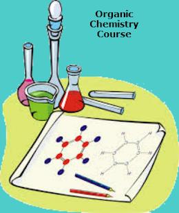 Giochi Apk Meccanismo Di Chimica Organica :: mabeterra cf