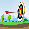 Target Archery icon