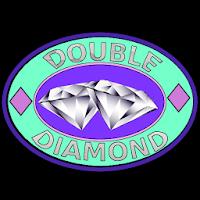 Double Diamond Slot Machine 1.0.7