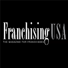 Franchising USA icon