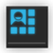 QuickSettings TouchWiz UX