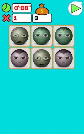 【免費休閒App】MEMORIX-APP點子