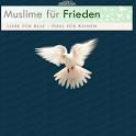 Muslime für Frieden icon