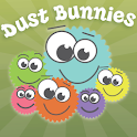 Dust Bunnies logo