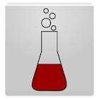 Chemistry Calculations icon