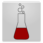 Chemistry Calculations APK