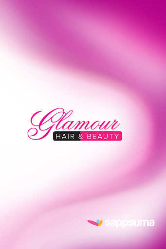 Glamour Hair and Beauty