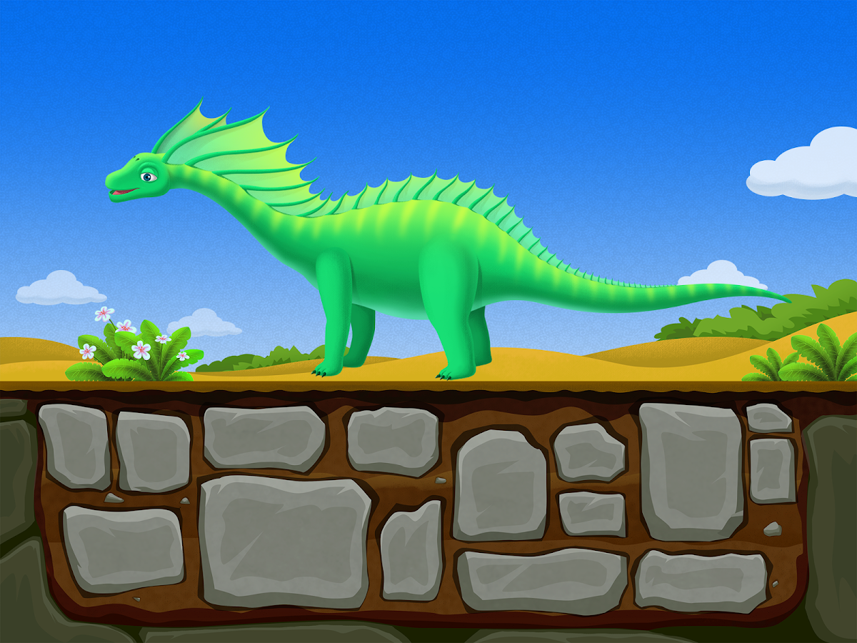 dinosaur park jurassic android apps on google play