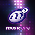 Music One icon