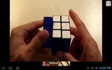 ルービックキューブのチュートリアルのおすすめ画像2