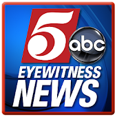 KSTP Mpls-St.Paul News,Weather