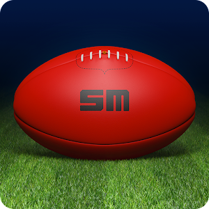 Footy Live 5 8 0 Apk, Free Sports Application - APK4Now