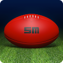 AFL Footy Live icon