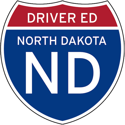 North Dakota DLD Reviewer