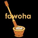 Fawoha
