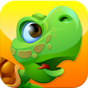 Grand Turtle Escape icon