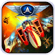 AstroWings The beginning v1.3.3