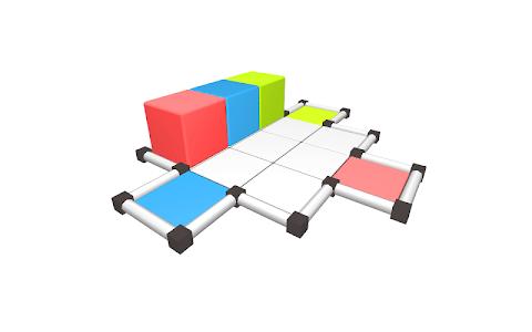 Cubot Premium v1.1.0