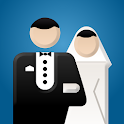 Wedding Planning icon