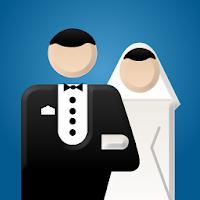 Wedding Planning 1.2