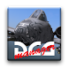 DCS Manager