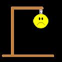Hangman Mania logo
